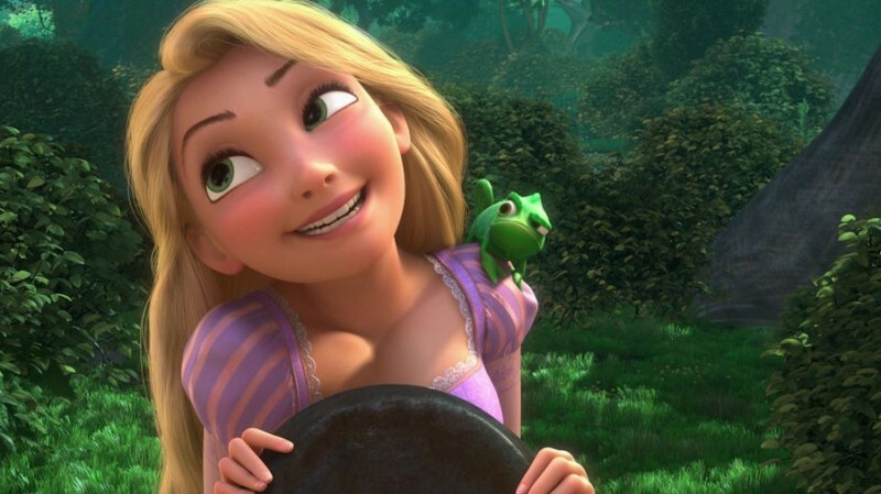 mandy-moore-tangled-disney