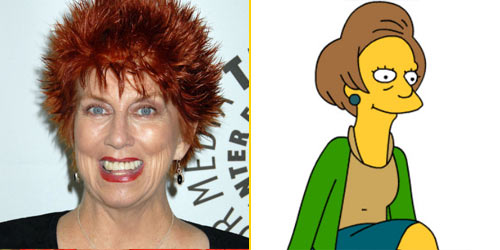 marcia-wallace-edna-the-simpsons