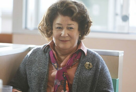 margo-martindale-the-americans-season-2