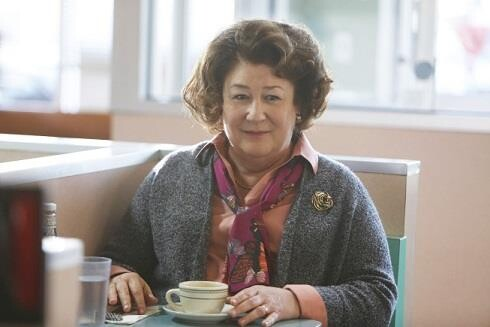 margo-martindale-the-americans