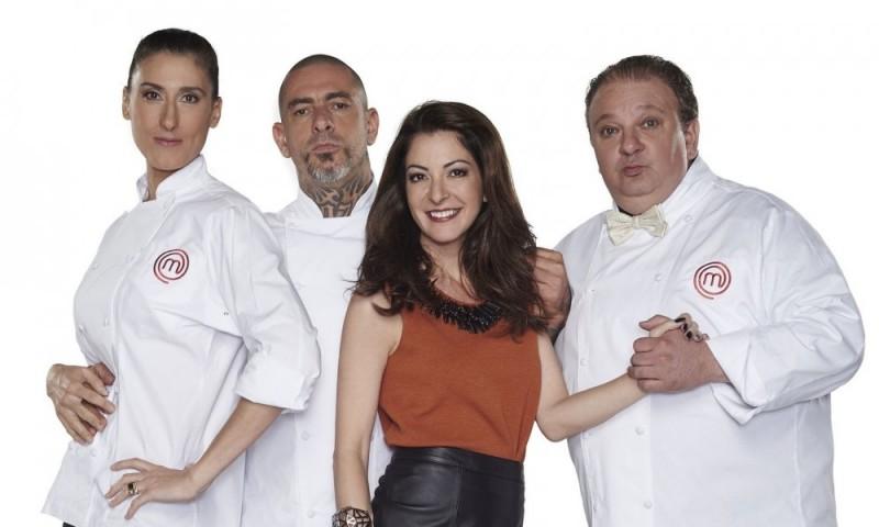 master-chef-2015