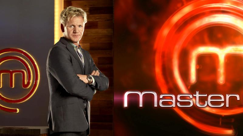 masterchef-gordon-ramsay