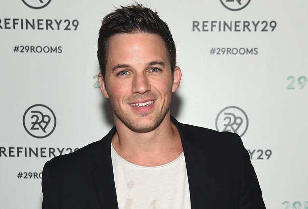 matt-lanter-csi-cyber