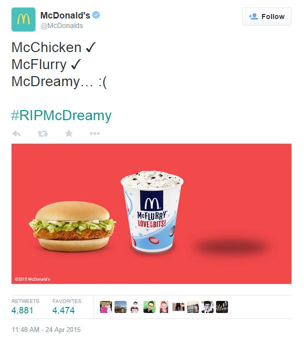 mcdonalds-ripmcdreamy