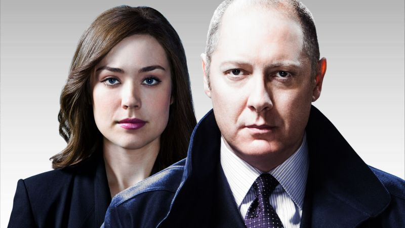 megan-boone-james-spader-the-blacklist-01