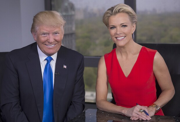 megyn-kelly-trump-interview