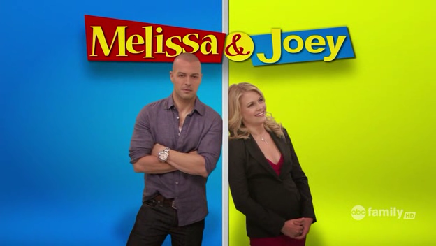 melissa-and-joey
