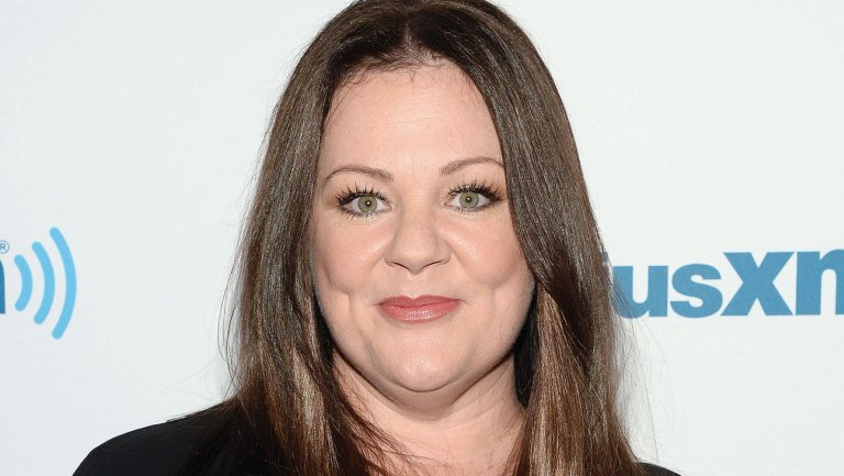 melissa_mccarthy_gettyimages-475531002