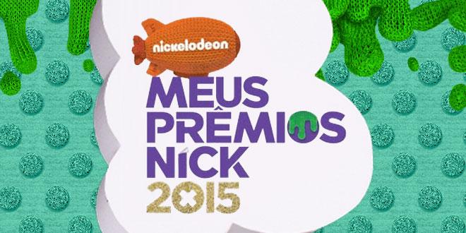 meus-premios-nick-2015