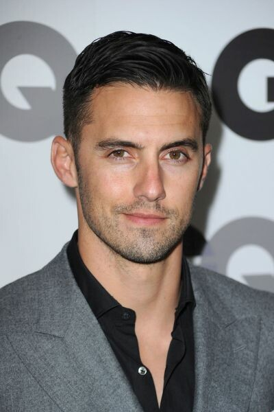 """GQ 2010 """"Men Of The Year"""" Party - Arrivals"""