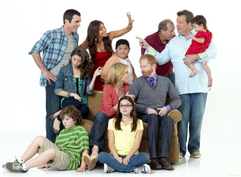modern-family-s02