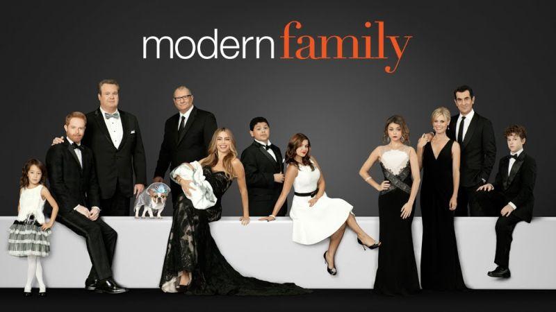 modern-family-season-5