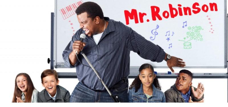 mr-robinson-nbc