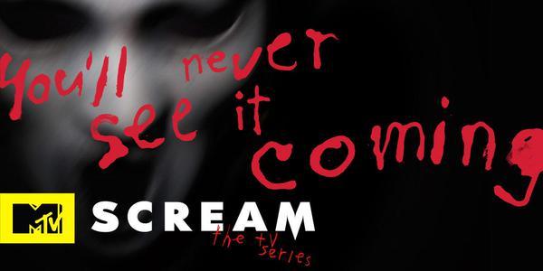mtv-scream