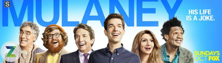mulaney-fox-key-art-banner_FULL