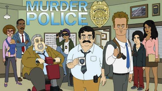 murder_police_a_l