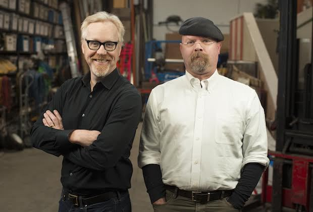 mythbusters-discovery.jpg