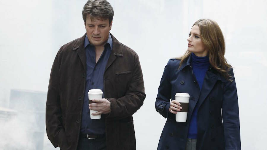 nathan-fillion-stana-katic-castle-abc-1