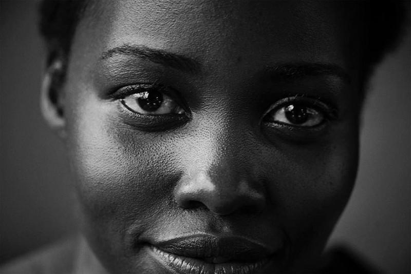 natural-beauty-actresses-pirelli-calendar-2017-1a