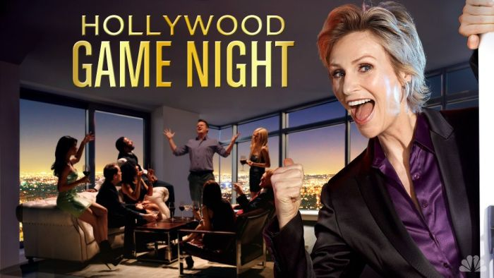 nbc-hollywood-game-night