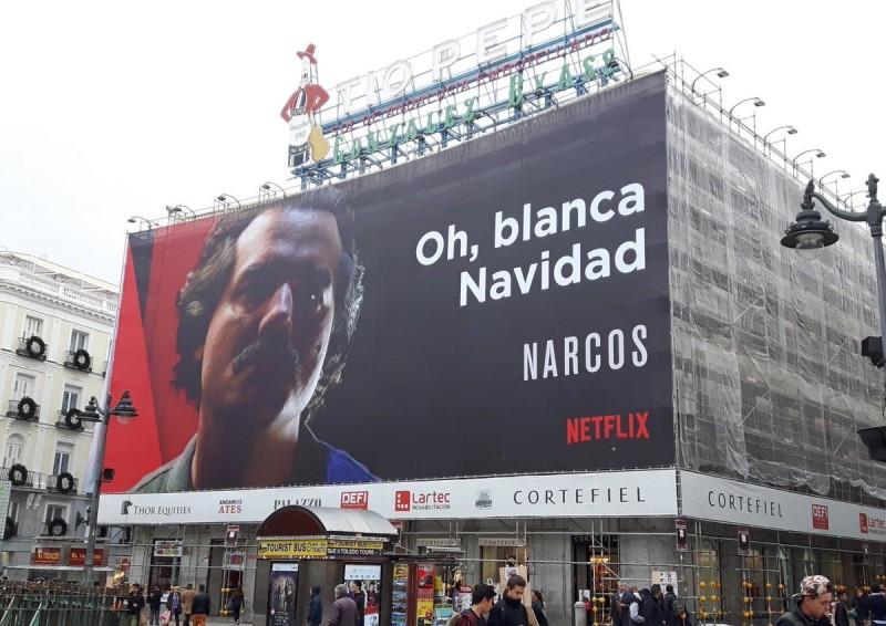 netflix-natal-narcos