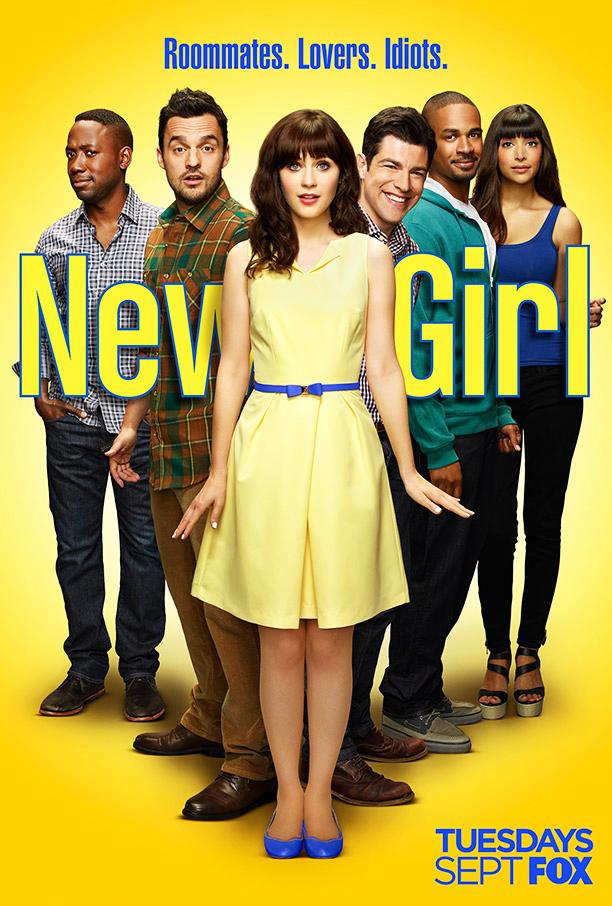new-girl-fall-2014
