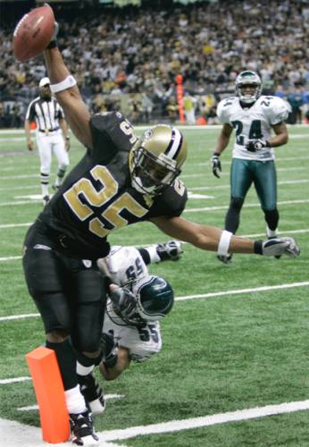 nfl - 3 motivos pelos quais a NFL mandou na audiência dessa Fall Season