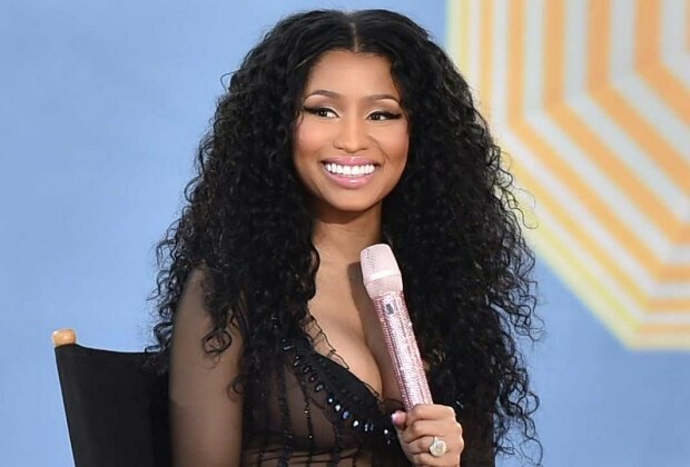 nicki-minaj-sitcom-abc-family-series-order