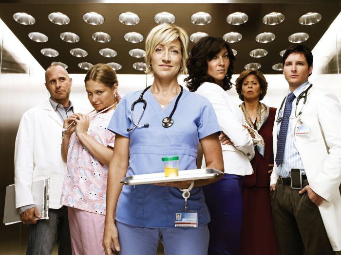 nurse-jackie-season-5