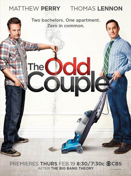 odd-couple-poster