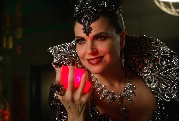 once-upon-a-time-evil-queen
