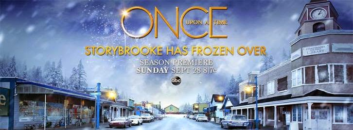 once-upon-frozen