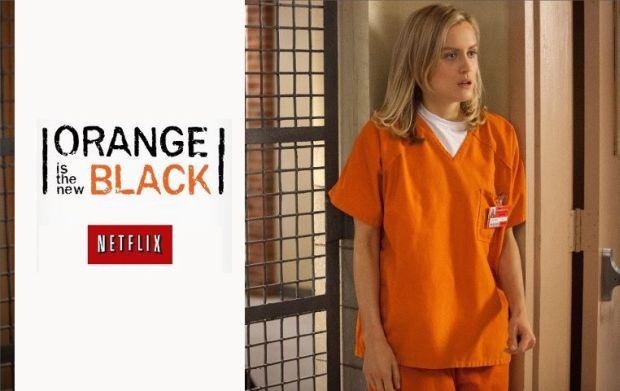 orange-new-black-netflix