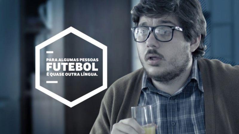 painel-futebol-samsung