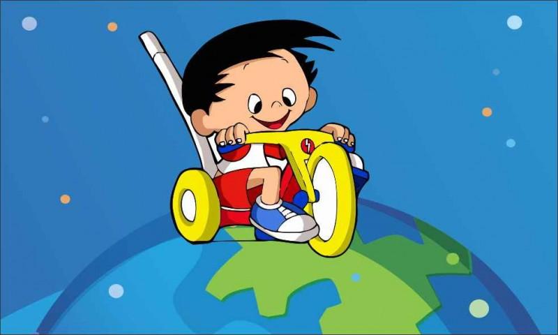 painel o fantastico mundo de bobby g frete gratis festas infantil tema - Howie Mandel quer trazer de volta à TV a animação O Fantástico Mundo de Bobby