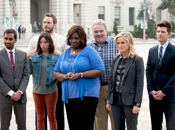 parks-and-rec-2014