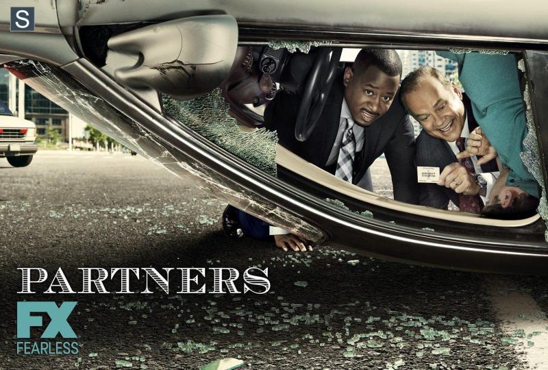 partners-tnt-