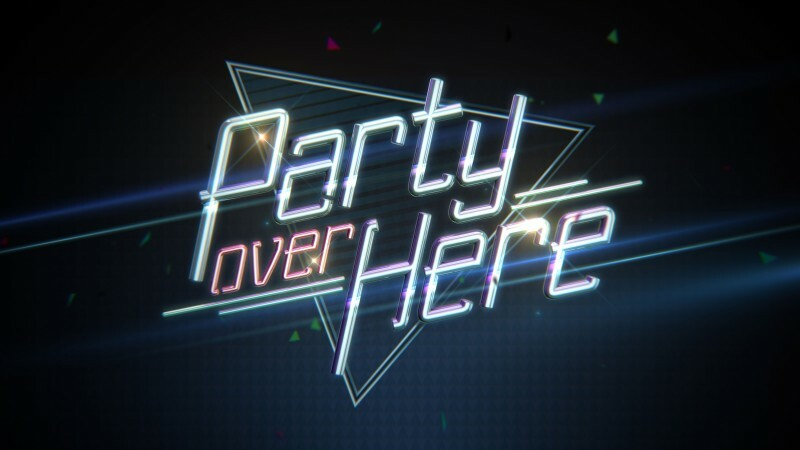 party-over-here