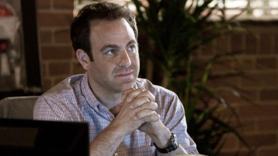 paul_adelstein_private_practice_a_l