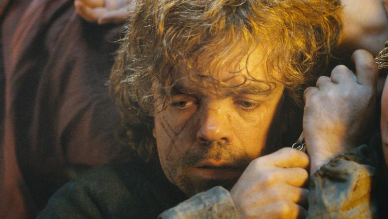 peter_dinklage_season_4_game_of_thrones