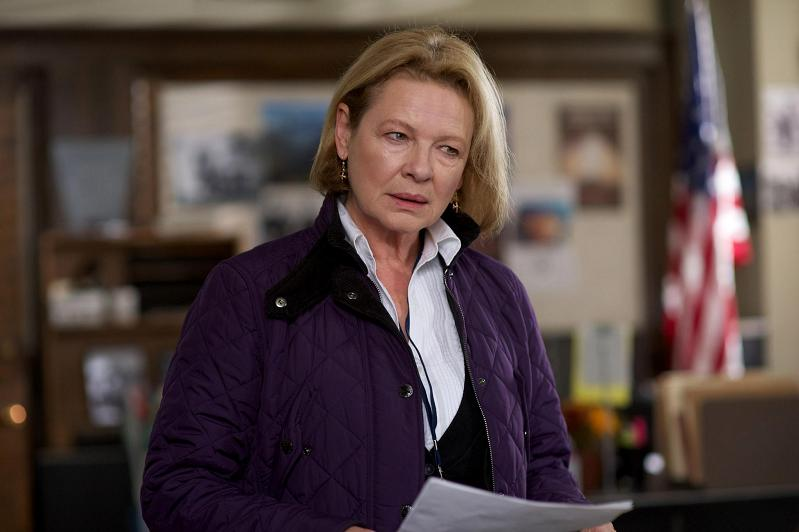 picture-of-dianne-wiest-in-darling-companion-2012--large-picture