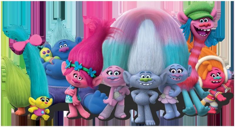poltrona-trolls_