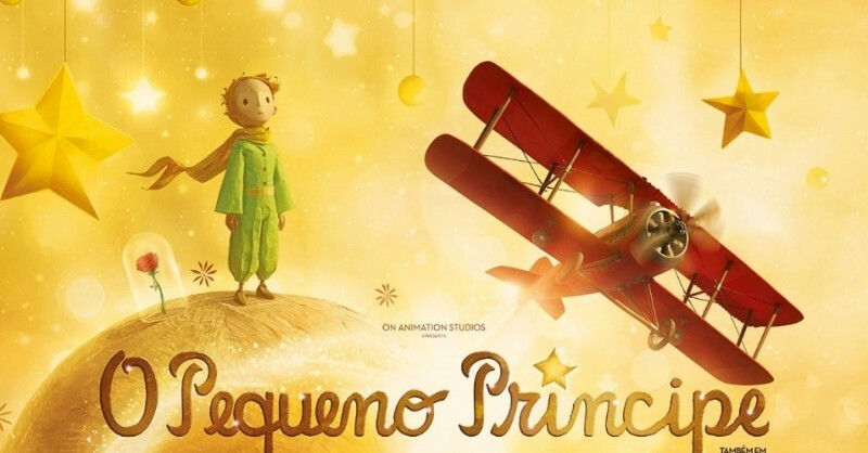 poster-do-filme-o-pequeno-principe