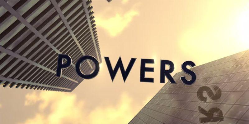 powersPSN