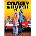 pq1733892 - [Resenhas] The Good Guys bebe diretamente da fonte de Starsky & Hutch