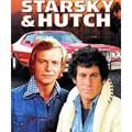 pq1733896 - [Resenhas] The Good Guys bebe diretamente da fonte de Starsky & Hutch