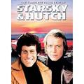 pq1733899 - [Resenhas] The Good Guys bebe diretamente da fonte de Starsky & Hutch