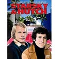 pq1733901 - [Resenhas] The Good Guys bebe diretamente da fonte de Starsky & Hutch