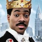Um Príncipe Em Nova York 2 acaba de ser adiado e lançamento acontecerá em dezembro/2020 (Reprodução)