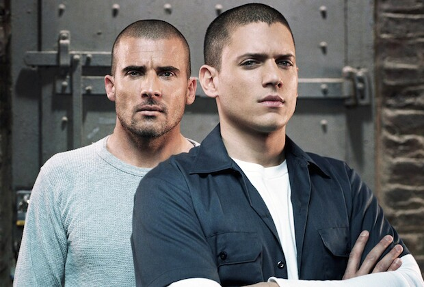 prison-break-returns-fox